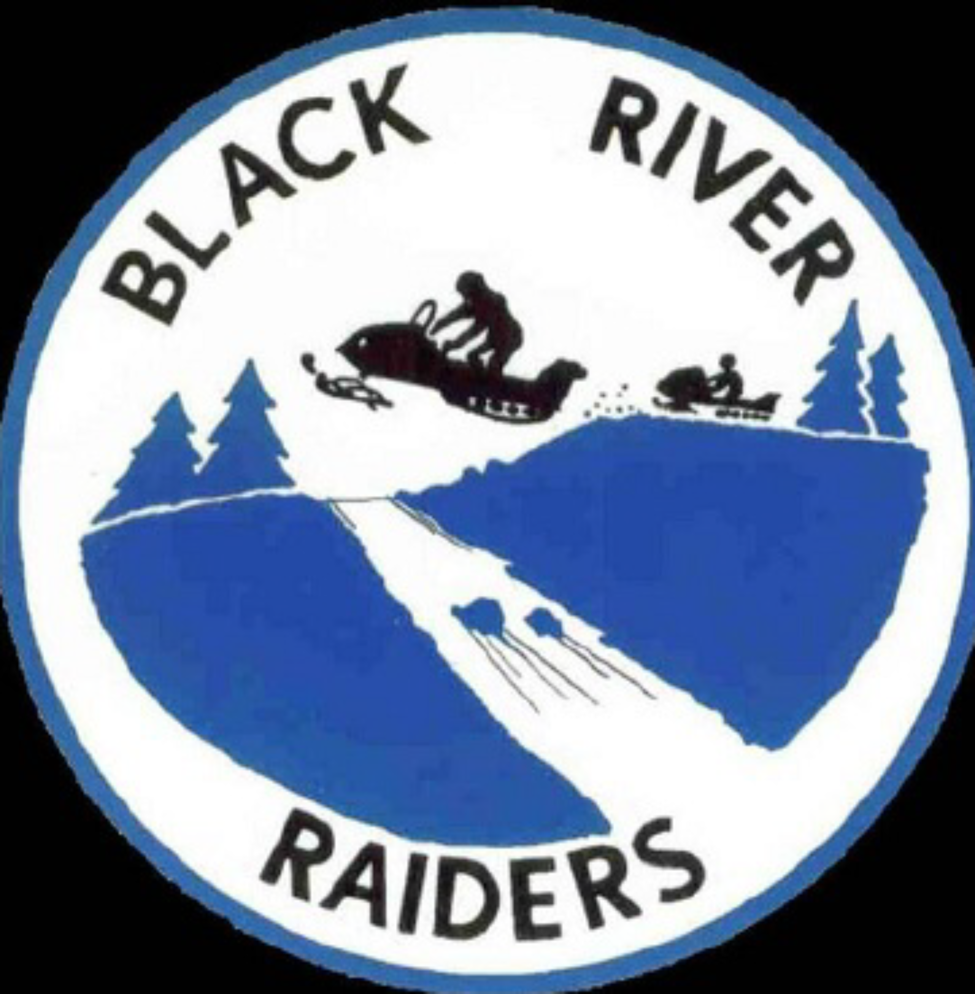 Black River Raiders